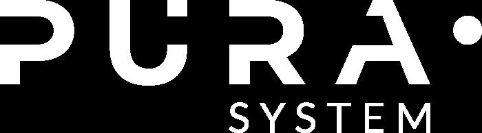 PURA System